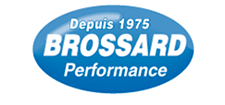 Brossard Performance