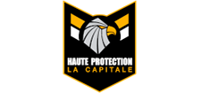 Haute-Protection de la Capitale