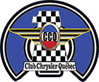 Club Chrysler